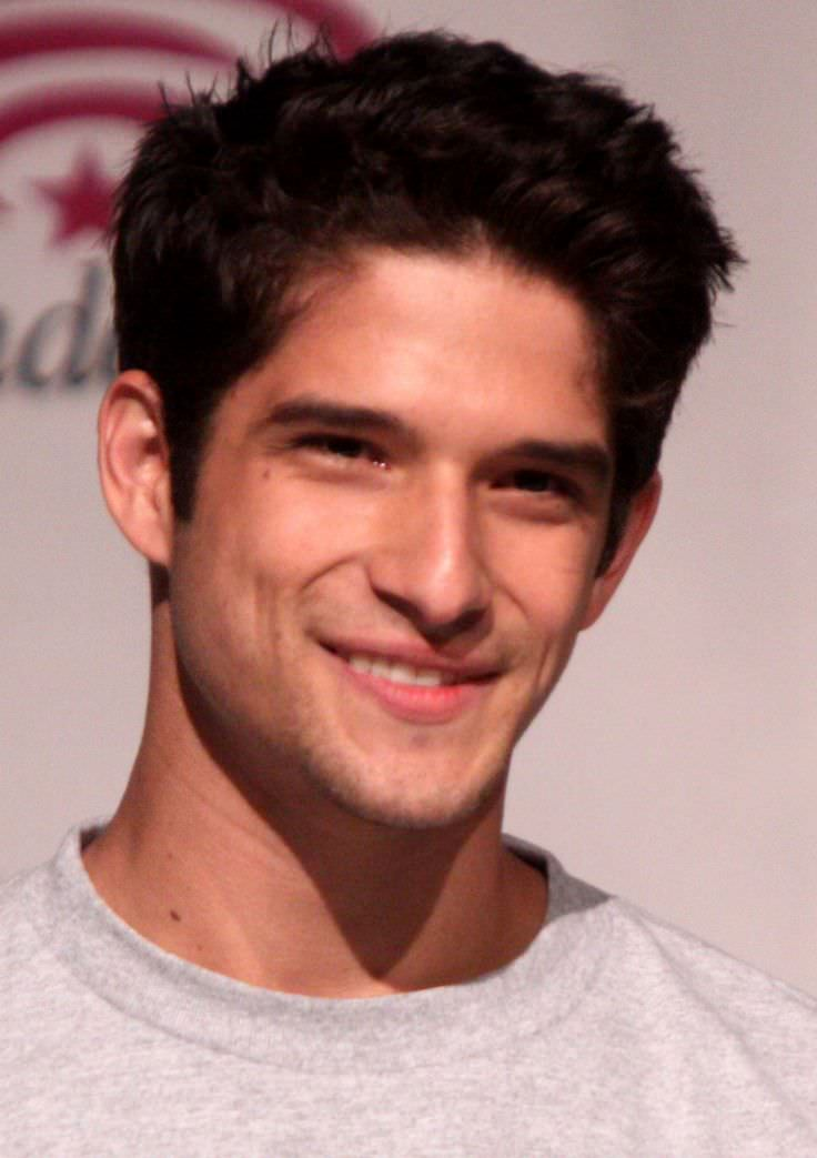 Tyler Posey Celebrity Biography Zodiac Sign And Famous Quotes