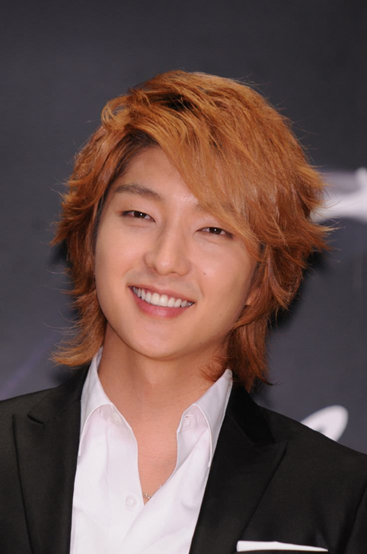 Lee Joon Gi Celebrity Biography Zodiac Sign And Famous Quotes