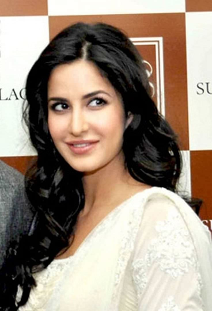 Katrina Kaif - Celebrity Biography, Zodiac Sign And Famous Quotes-2981