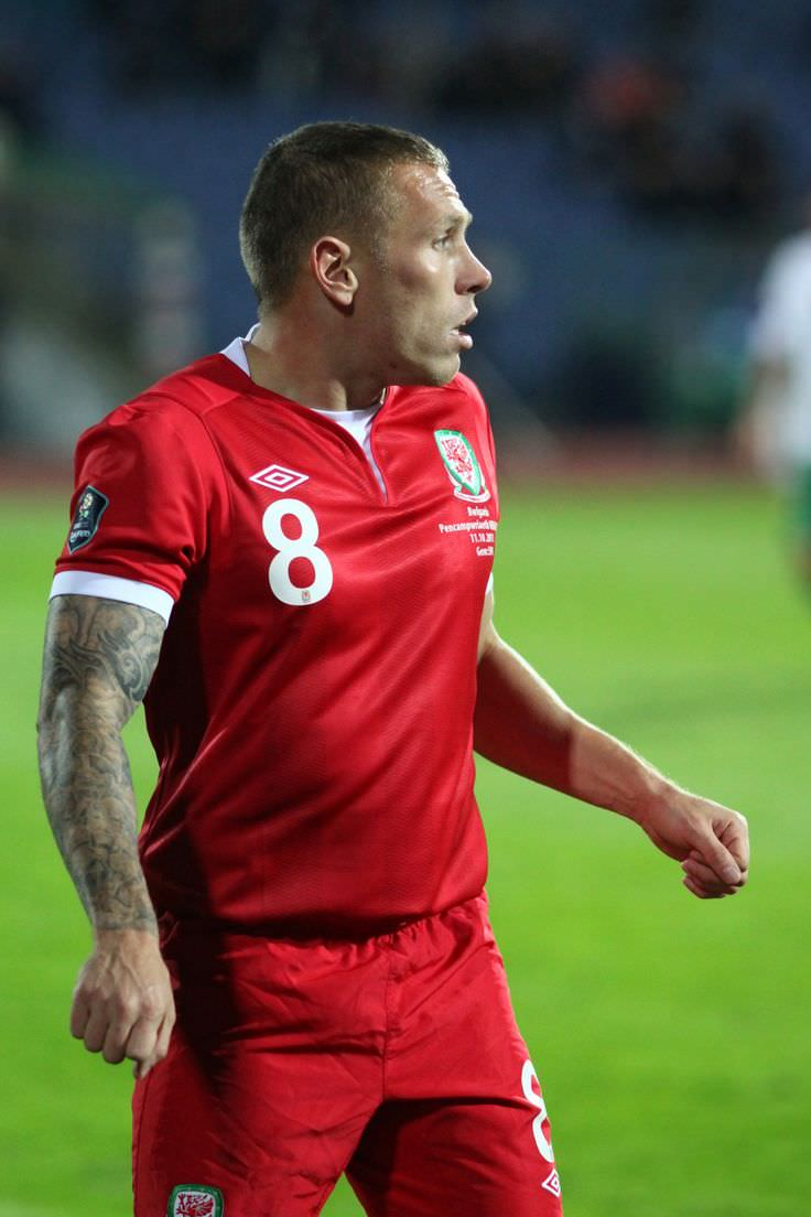Craig Bellamy Celebrity Biography Zodiac Sign And Famous Quotes
