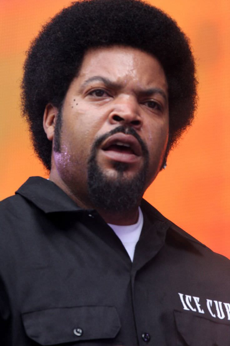 ice cube celebrity biography zodiac sign and famous quotes. Black Bedroom Furniture Sets. Home Design Ideas