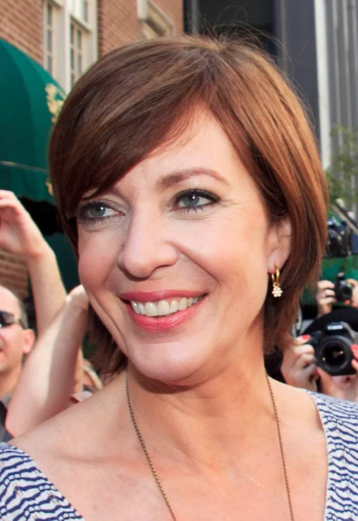 Allison Janney born November 19, 1959 (age 58) nudes (31 foto and video), Pussy, Bikini, Boobs, panties 2015