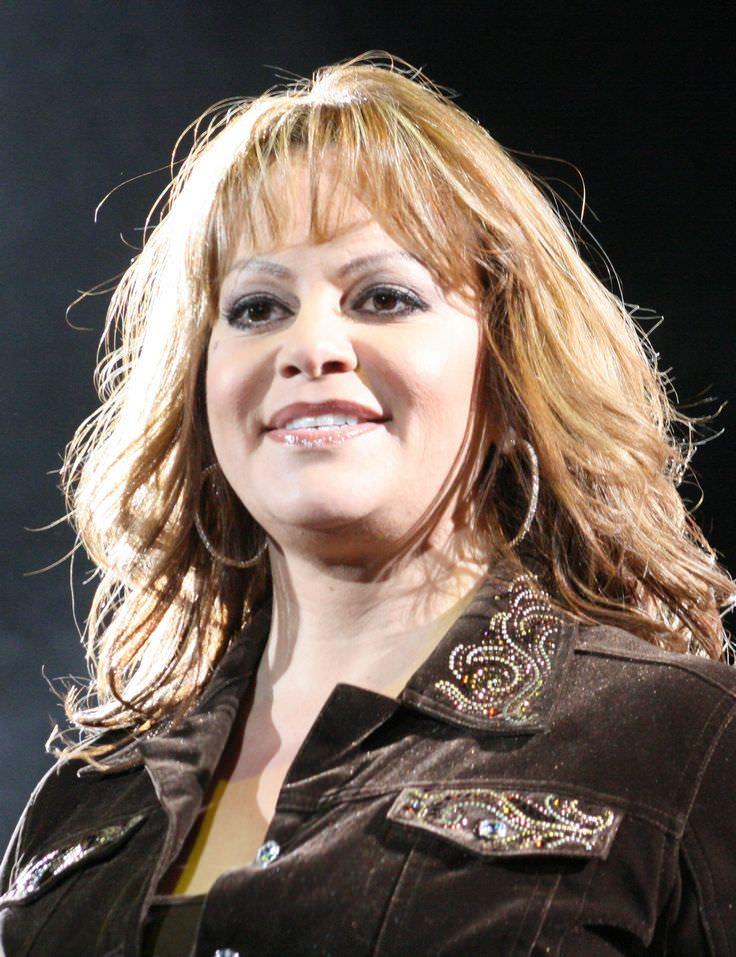 Jenni Rivera - Celebrity biography, zodiac sign and famous ...