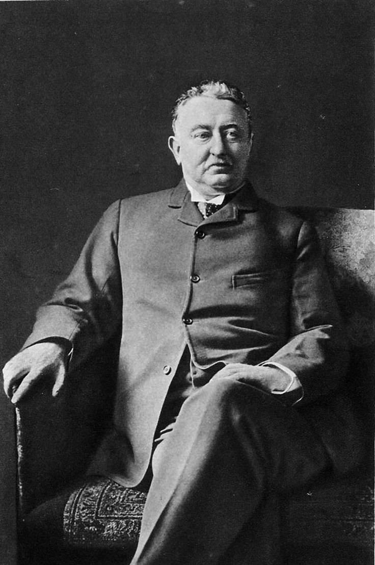 Famous Birthdays July 5 in cecil rhodes - celebrity biography, zodiac sign and famous quotes