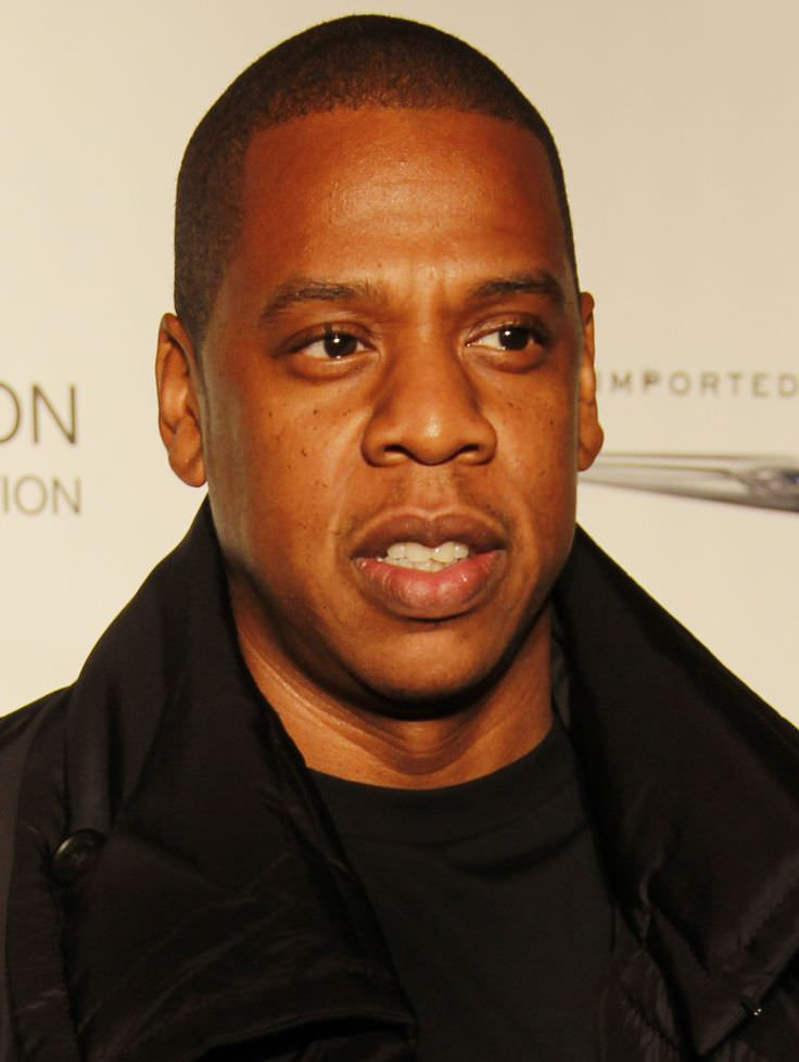 Jay z celebrity biography zodiac sign and famous quotes jay z malvernweather Choice Image