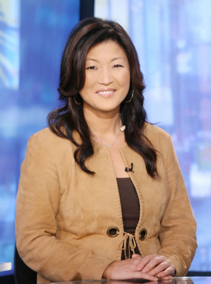 Good Morning America Japanese Band Wiki : Juju chang celebrity biography zodiac sign and famous