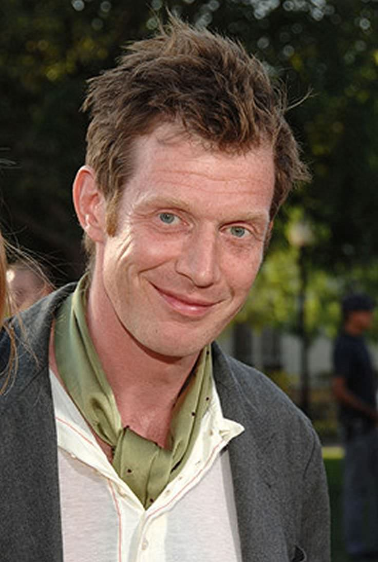 Jason Flemyng (born 1966) Jason Flemyng (born 1966) new pictures