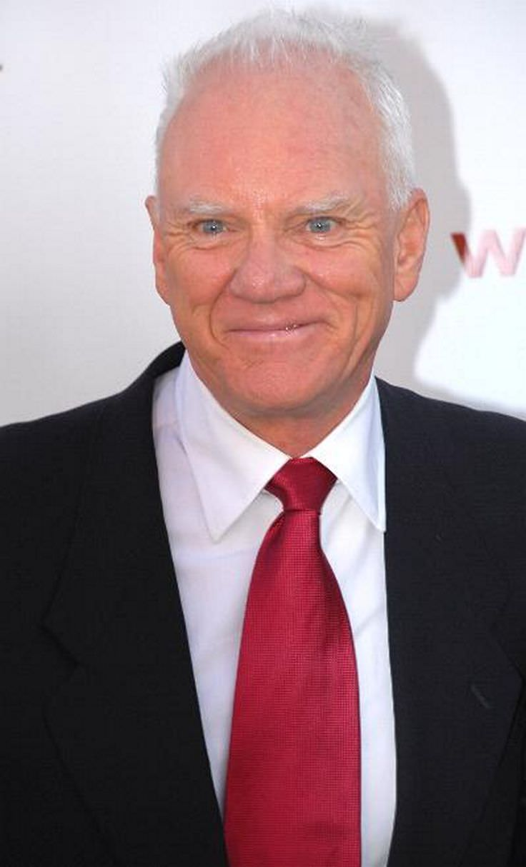 Malcolm McDowell (born 1943) nudes (16 foto and video), Ass, Paparazzi, Twitter, cameltoe 2018