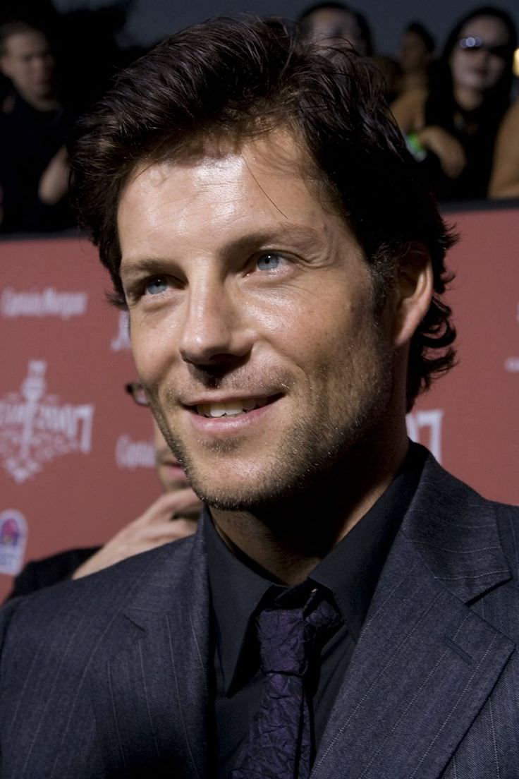 Jamie Bamber (born 1973 (dual British and American citizen) nudes (47 foto and video), Sexy, Leaked, Twitter, see through 2019