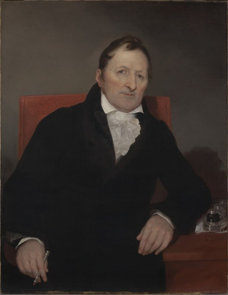 eli whitney biography essay Get information, facts, and pictures about eli whitney at encyclopediacom make research projects and school reports about eli whitney easy with credible articles from our free, online encyclopedia and dictionary.