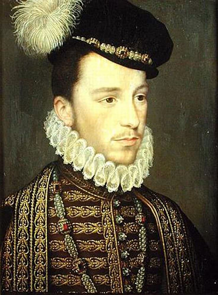 a biography of henri iv Holy roman emperor henry iv holy roman emperor heinrich iv henry iv edit language label description also known as english: henry iv, holy roman emperor holy roman emperor  henry iv, holy roman emperor 1 reference imported from wikimedia project spanish wikipedia topic's main category.