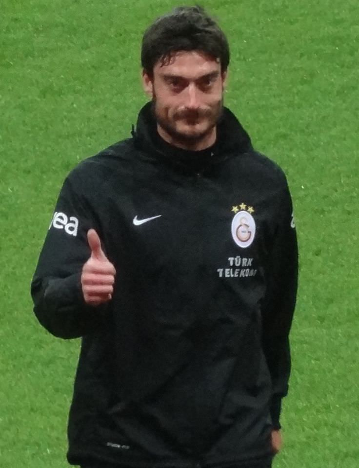 Albert Riera Celebrity Biography Zodiac Sign And Famous