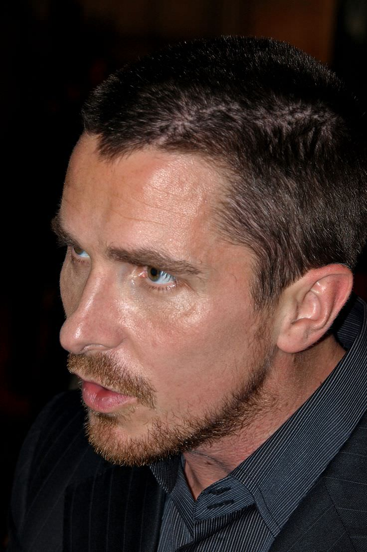 Christian bale celebrity biography zodiac sign and famous quotes christian bale nvjuhfo Image collections