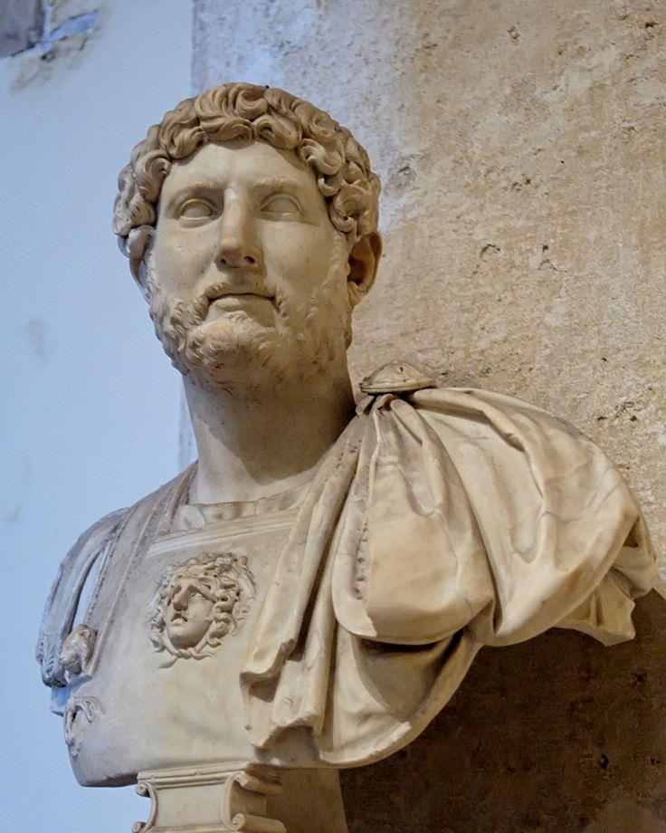 Книга: римская история. Книги lxiv-lxxx кассий дион коккейян.