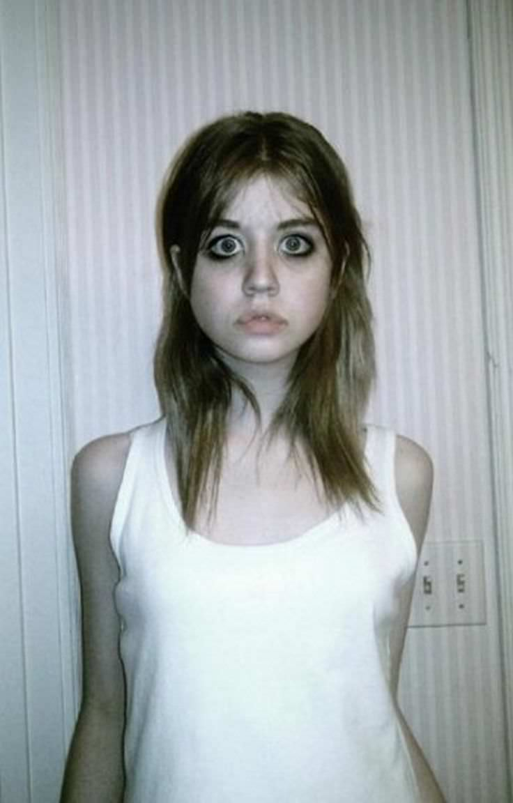 Allison Antm allison harvard - celebrity biography, zodiac sign and