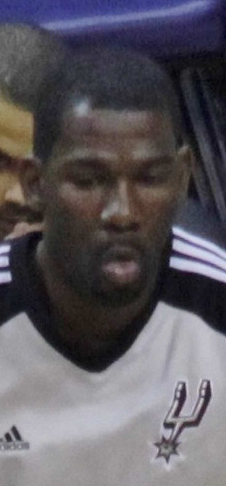 Michael Finley Celebrity biography zodiac sign and famous quotes