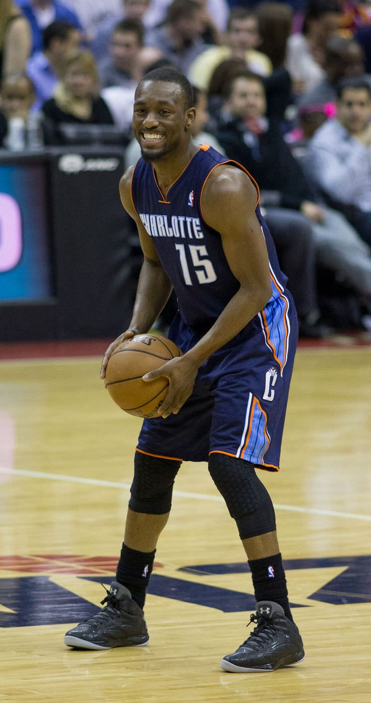 Kemba Walker - Celebrity biography, zodiac sign and famous ...