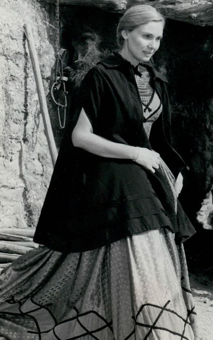 Marlene Willoughby,Leslie Banks (1890?952) XXX videos Sandy Ratcliff,Larsen Thompson