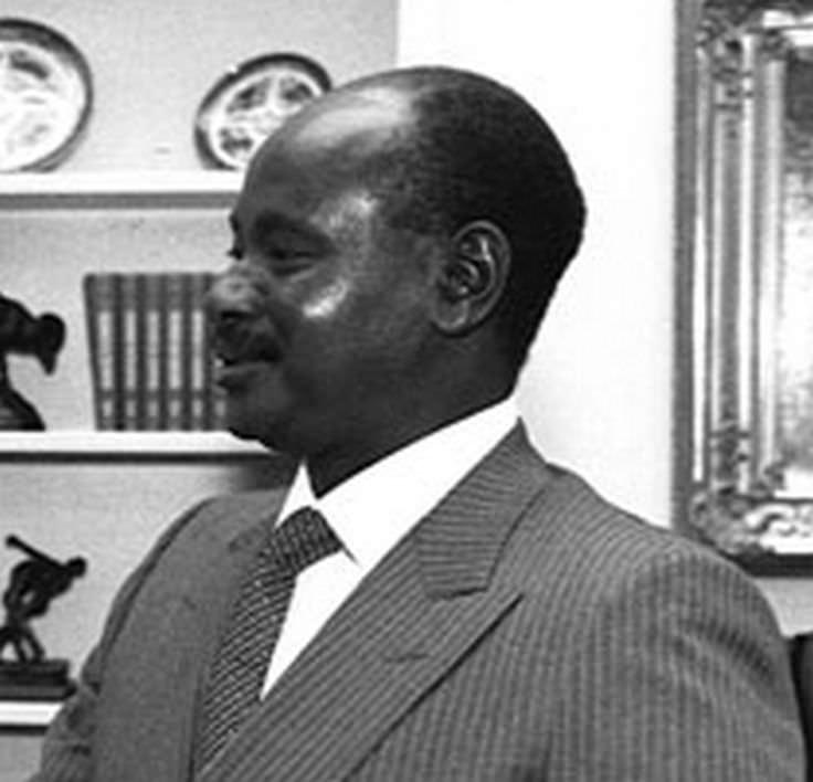 economic profile of rwanda