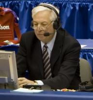 Bill Raftery