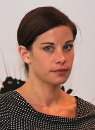 Brooke Satchwell