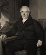 Charles Macintosh