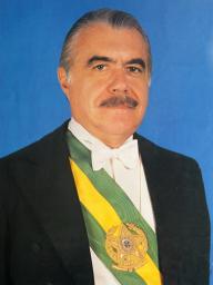 José Sarney