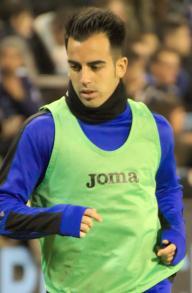 José Manuel Jurado