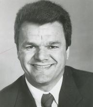 Marcel Dionne