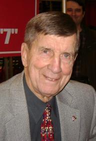 Ted Lindsay