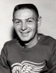 Terry Sawchuck