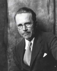 John Fabian Carlson