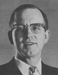 Robert W. Straub
