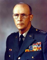 Walter T. Kerwin