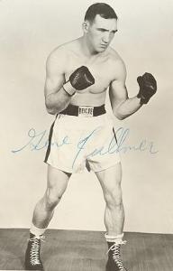 Gene Fullmer