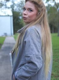 Grav3yardgirl (Bunny Meyer)