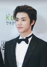Jaemin (Na Jae-min)