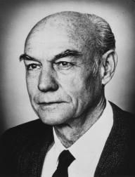 Roger Walcott Sperry