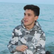 Dima Yavorskyy