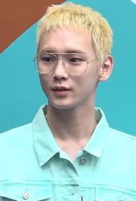 Key (Kim Ki-bum)
