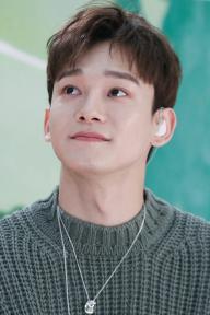 Chen (Kim Jong-dae)