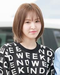 Wendy (Shon Seung-wan)