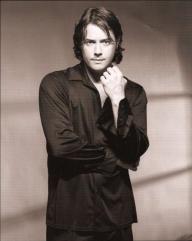 Jeremy London