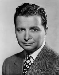 Henry Morgan (Comedian)