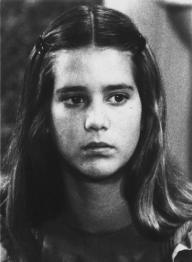 Leslie Landon