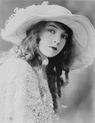 Lillian Gish