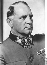 Josef Dietrich