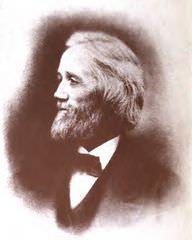 Christopher Latham Sholes