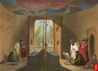 Mahmud of Ghazni