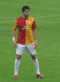 Gökhan Zan